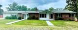465 County Road 5120 - Photo 1