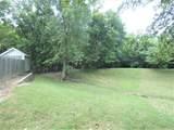 2801 Creekside - Photo 45