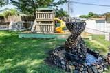 7833 Adkins Avenue - Photo 21