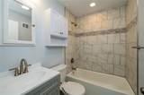 7833 Adkins Avenue - Photo 10