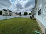 2848 Dolfield Drive - Photo 24