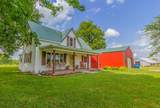 7081 State Road Y - Photo 1