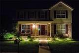248 Harmony Ridge Drive - Photo 4
