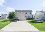 248 Harmony Ridge Drive - Photo 43