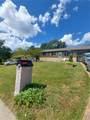 4309 Hollyshire Drive - Photo 2