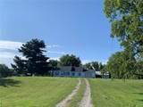 1826 Trapper Avenue - Photo 7