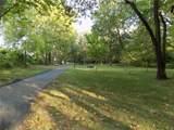 7501 Triwoods - Photo 21