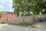 1177 Tompkins Street - Photo 3