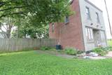 1177 Tompkins Street - Photo 5