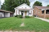 506 Columbia Avenue - Photo 35