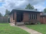 1045 Childress Avenue - Photo 1