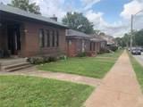 1045 Childress Avenue - Photo 18