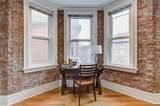 380 Taylor Avenue - Photo 20