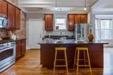 380 Taylor Avenue - Photo 8