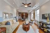 380 Taylor Avenue - Photo 9