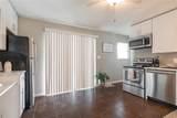 5303 Englewood Drive - Photo 11
