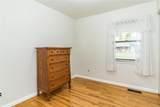 5329 Morningdale Place - Photo 11
