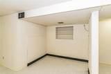 5329 Morningdale Place - Photo 24