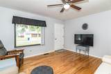 5329 Morningdale Place - Photo 4