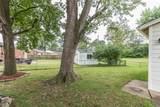 5329 Morningdale Place - Photo 40