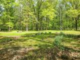 21694 Forrest Drive - Photo 1