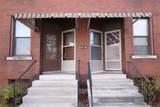 2058 Cleveland Boulevard - Photo 2