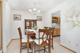 12250 Tower Road - Photo 11