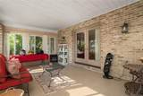 12250 Tower Road - Photo 21