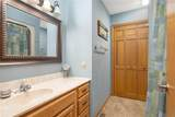 12250 Tower Road - Photo 22