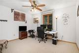 12250 Tower Road - Photo 23