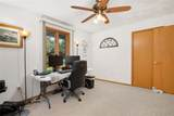12250 Tower Road - Photo 24