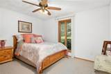 12250 Tower Road - Photo 26