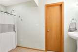 12250 Tower Road - Photo 30