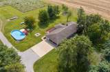 12250 Tower Road - Photo 38