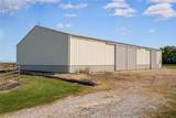 12250 Tower Road - Photo 51