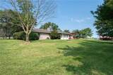 12250 Tower Road - Photo 7