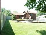 5412 Hollow Oak Court - Photo 7