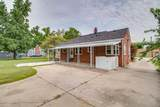 508 Milton Road - Photo 20