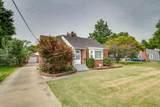 508 Milton Road - Photo 3