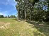 6066 Anacapri Estates Lane - Photo 21