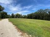 6066 Anacapri Estates Lane - Photo 4