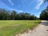 6066 Anacapri Estates Lane - Photo 5