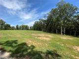 6066 Anacapri Estates Lane - Photo 8