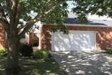 114 Tree Ridge Drive - Photo 42