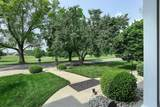 116 Country Club View - Photo 37