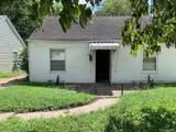 6742 Vernon Avenue - Photo 2