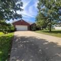 20967 Lacombe Road - Photo 1