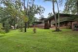 1700 Warson Estates - Photo 2