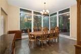 1700 Warson Estates - Photo 12