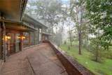 1700 Warson Estates - Photo 3